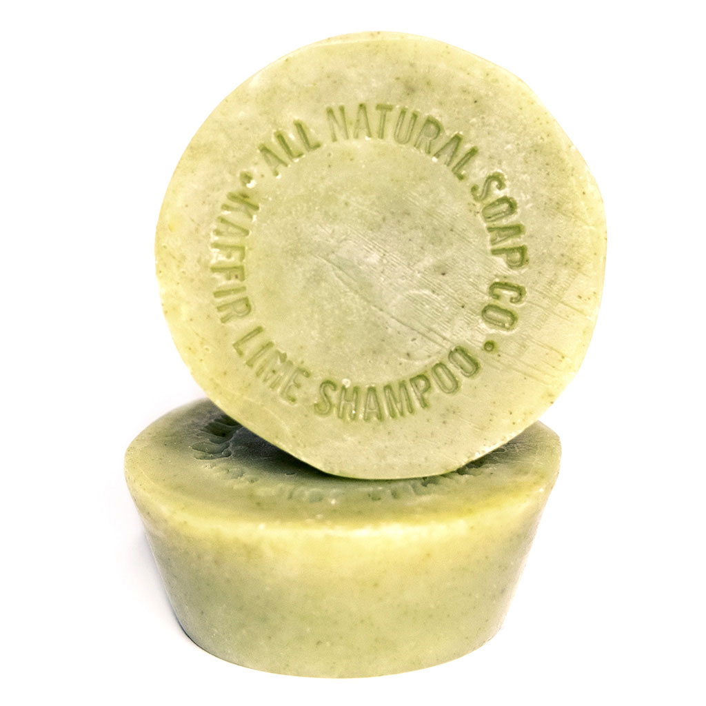 Kaffir-Lime-and-peppermint-solid-Shampoo