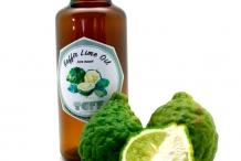 Kaffir-Lime-Essential-Oil