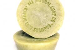 Kaffir-Lime-and-peppermint-solid-Shampoo
