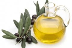 Kalamata-Olive-Oil