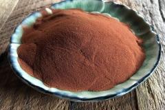 Powder-of-Kamala-Tree