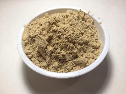 Kava-Root-Powder