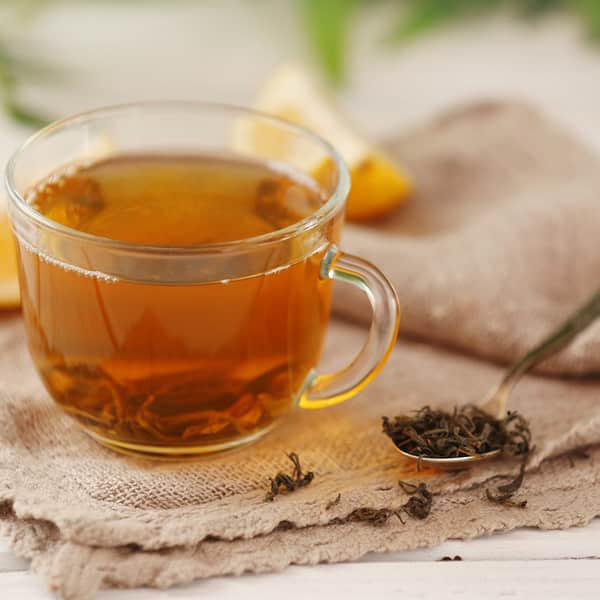 Kava-root-Tea