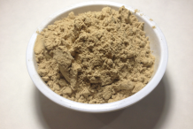 Kava-Root-Powder