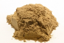Kava-powder