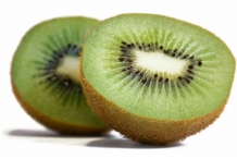 Half-cut-Kiwi-fruit