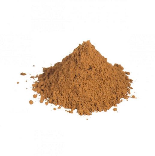 Kola-nut-powder