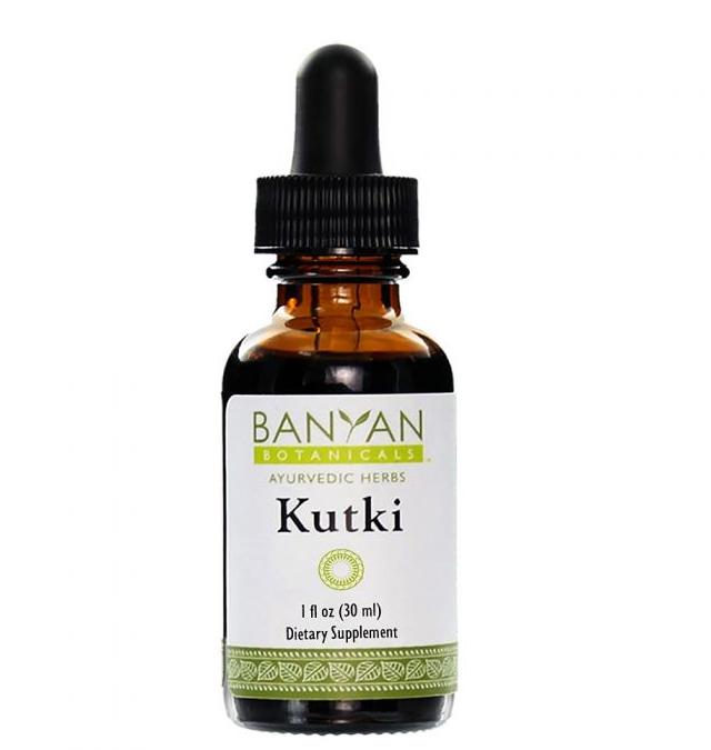 Kutki-liquid-extract