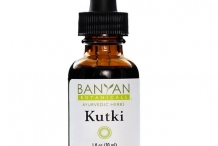 Kutki-liquid-extract