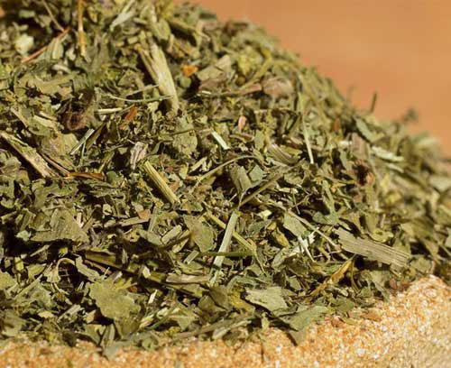 Dried-Ladys-Mantle-herb