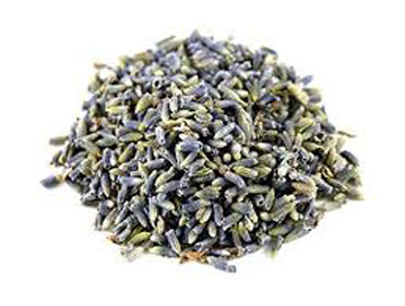 Dried-Lavender-Buds