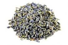 Dried-Lavender-Buds