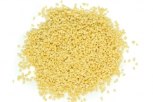 Soy-Lecithin-granules