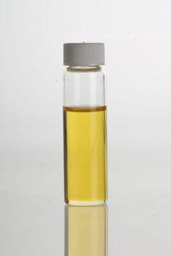 Essential-oil-of-Lemon-balm-plant