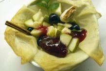 Recipe-with-Lemon-Balm