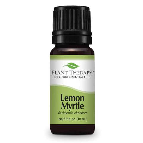 Lemon-myrtle-Essential-oil