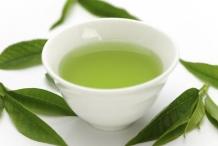 Lemon-myrtle-Tea