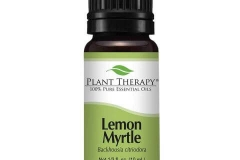 Lemon-myrtle-Essential-oil