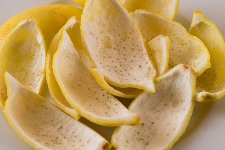 Lemon-peel-5