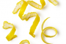 Lemon-peel-2