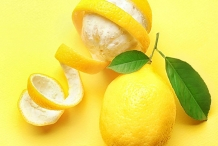 Lemon-peel-4