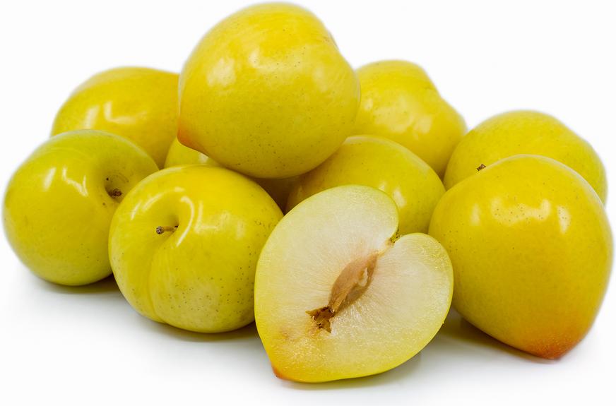 Half-cut-Lemon-plum