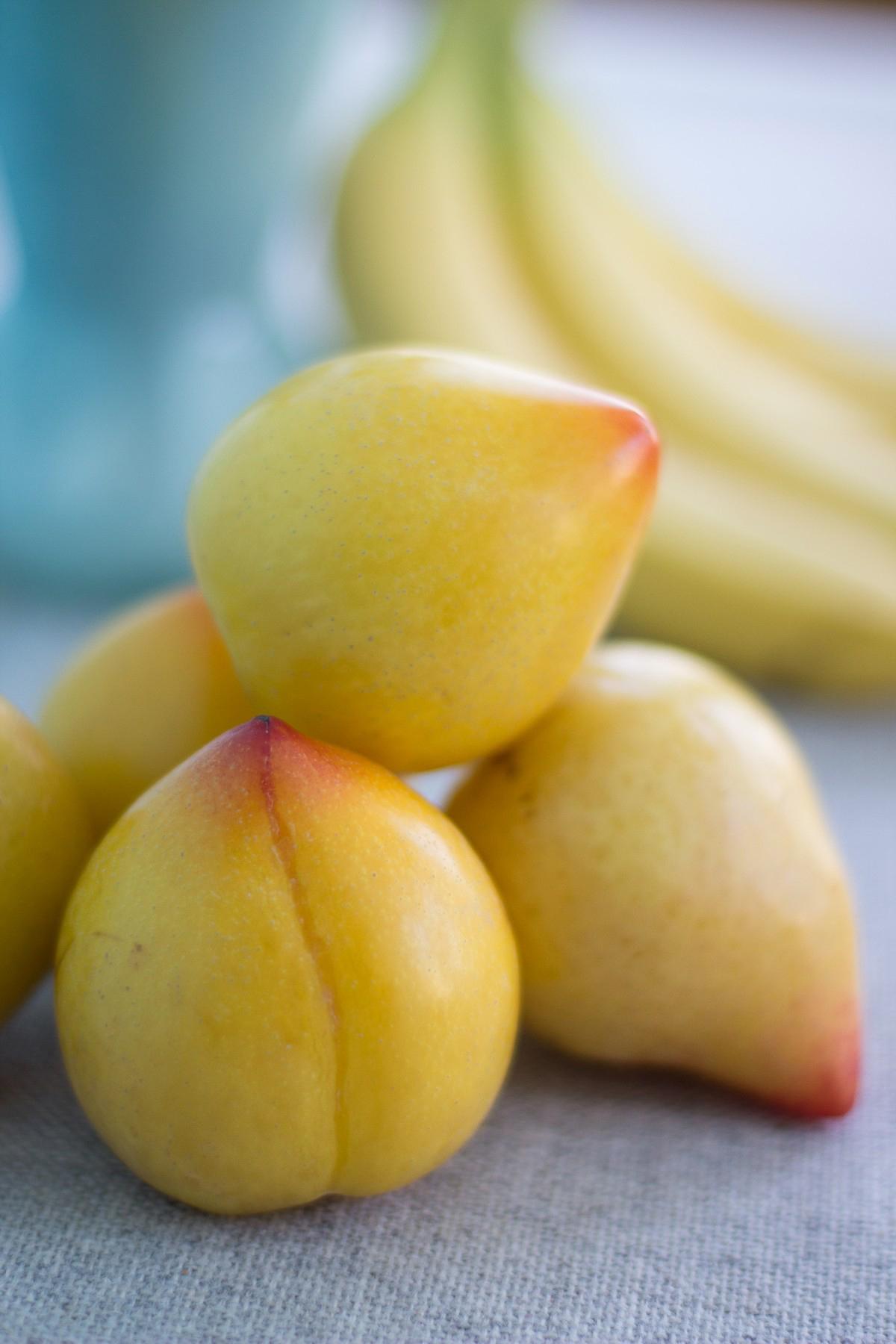 Lemon-plum-collection