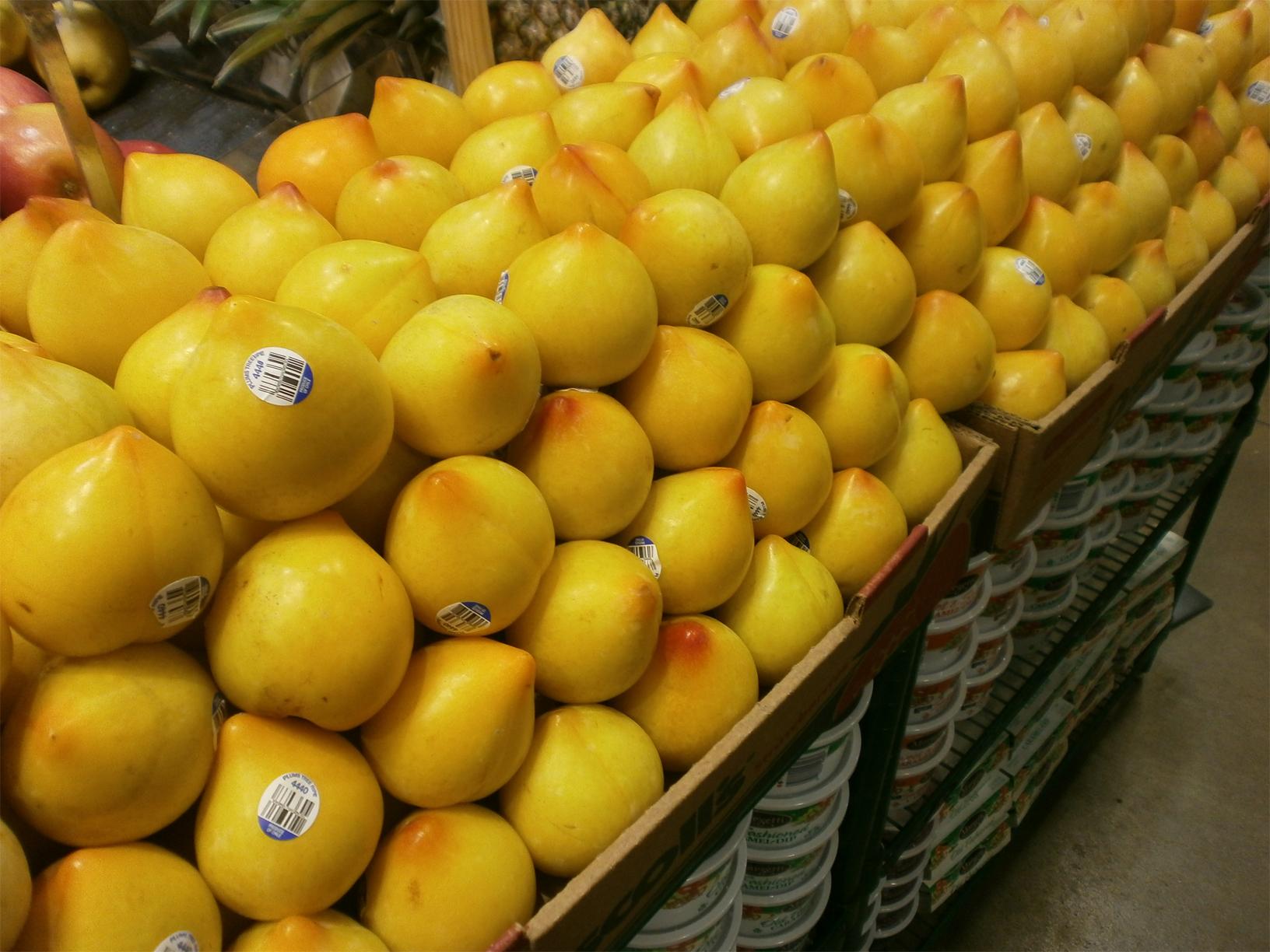 Lemon-plums-for-sale