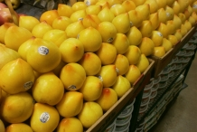 Lemon-plums-for-sale