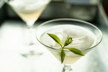 Lemon-Verbena-cocktail