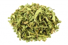 Crushed-dried-Lemon-Verbena