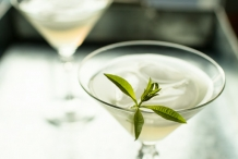 Lemon-Verbena-cocktail