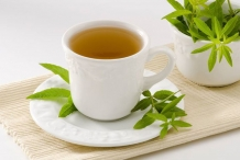 Lemon-Verbena-tea