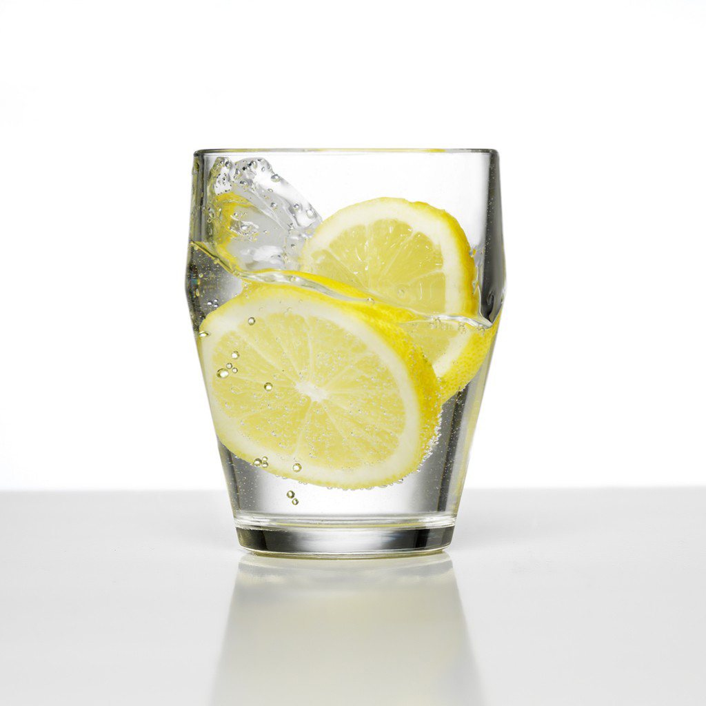 Lemon-water-2