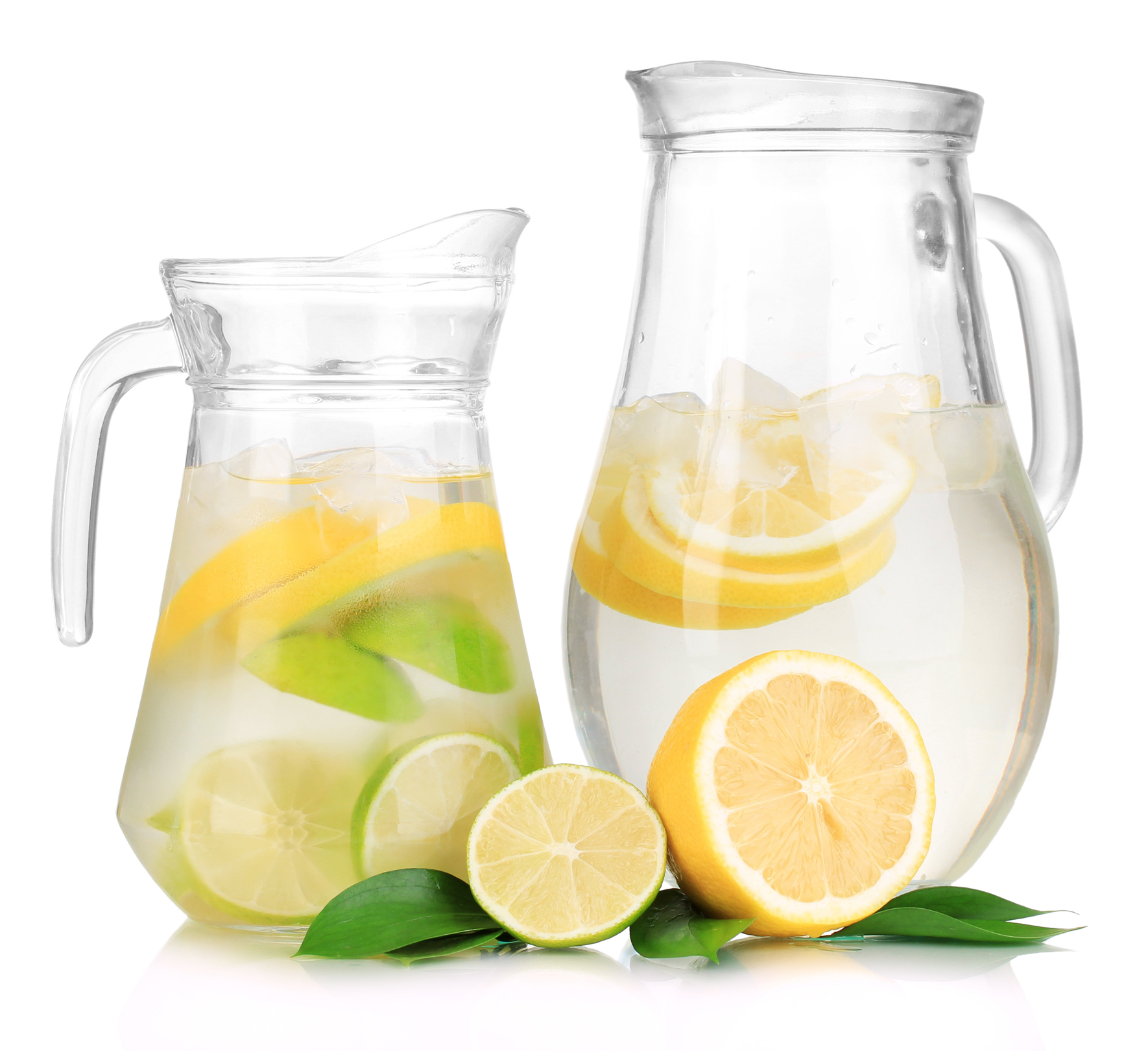 Lemon-water-7