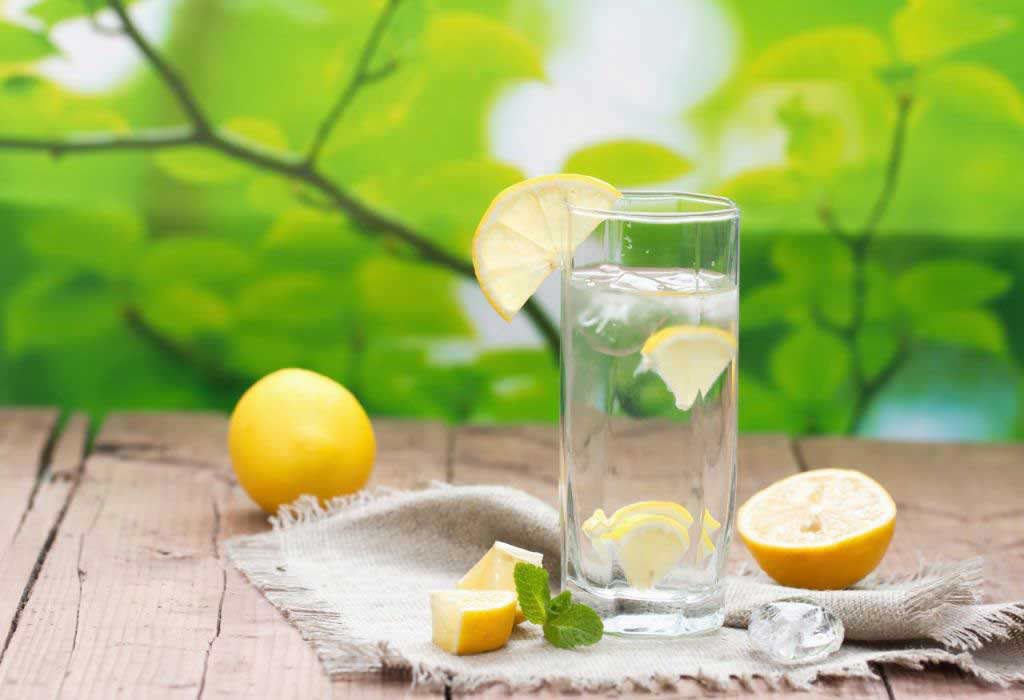 Lemon-water-9
