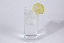 Lemon-water-8