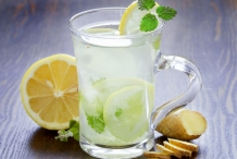 Lemon-water-3