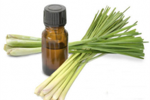Lemongrass-essential-oil