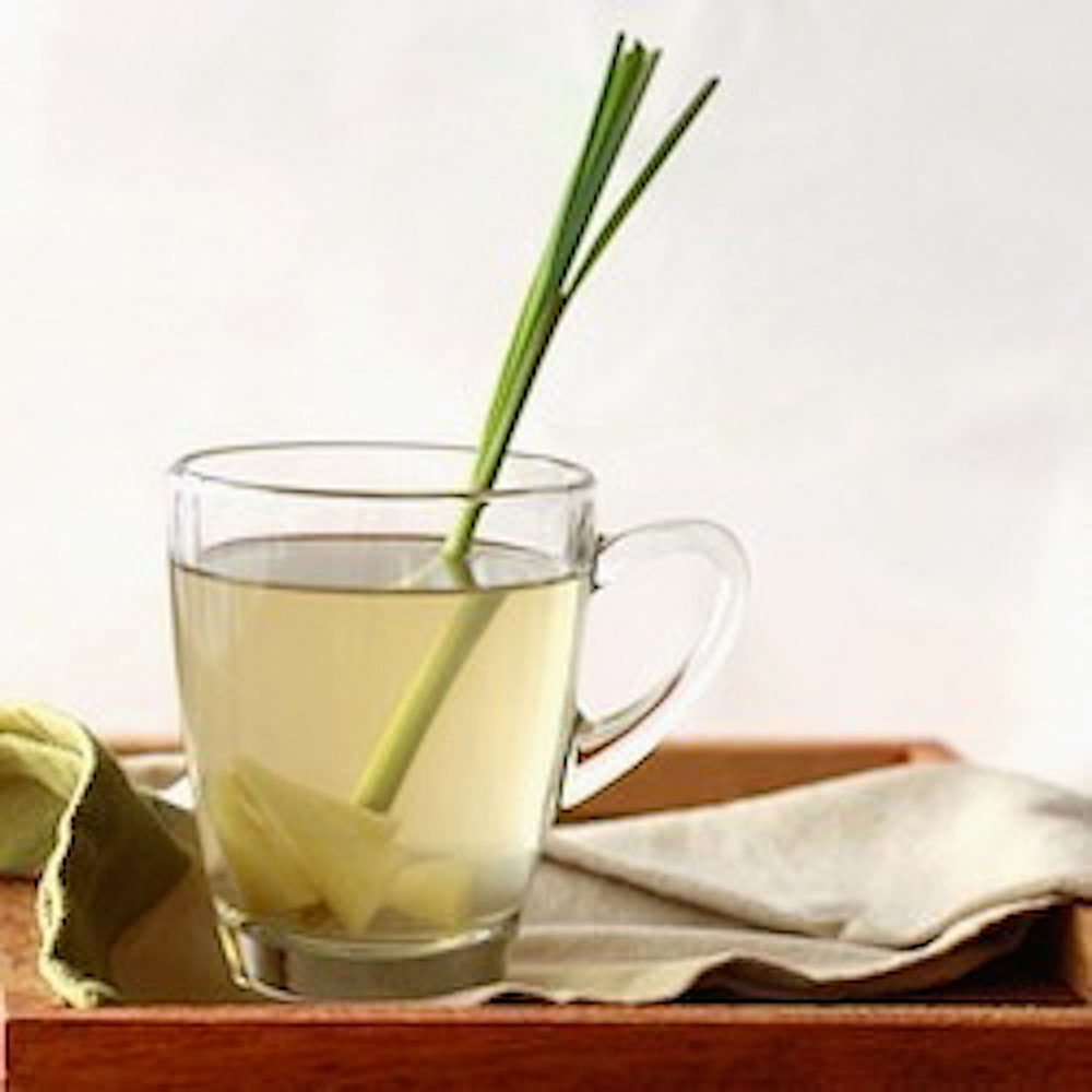 Health benefits of Lemongrass | HB times