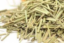 Dried-Lemongrass