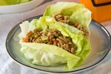 Lettuce-recipe