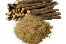 Licorice-root-Powder