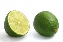 Half-cut-Lime-fruit
