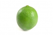 Lime-fruit
