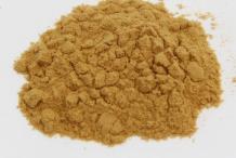 Powdered-Lion's-mane-mushroom