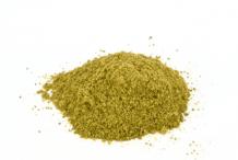Lobelia-Leaf-powder