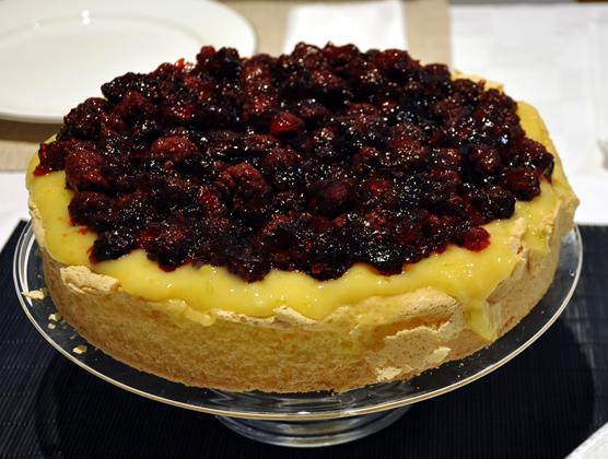 Loganberry-recipe-2