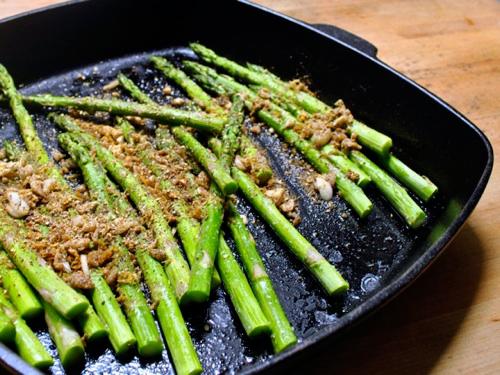 Recipe-using-Long-Pepper