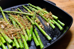 Recipe-using-Long-Pepper